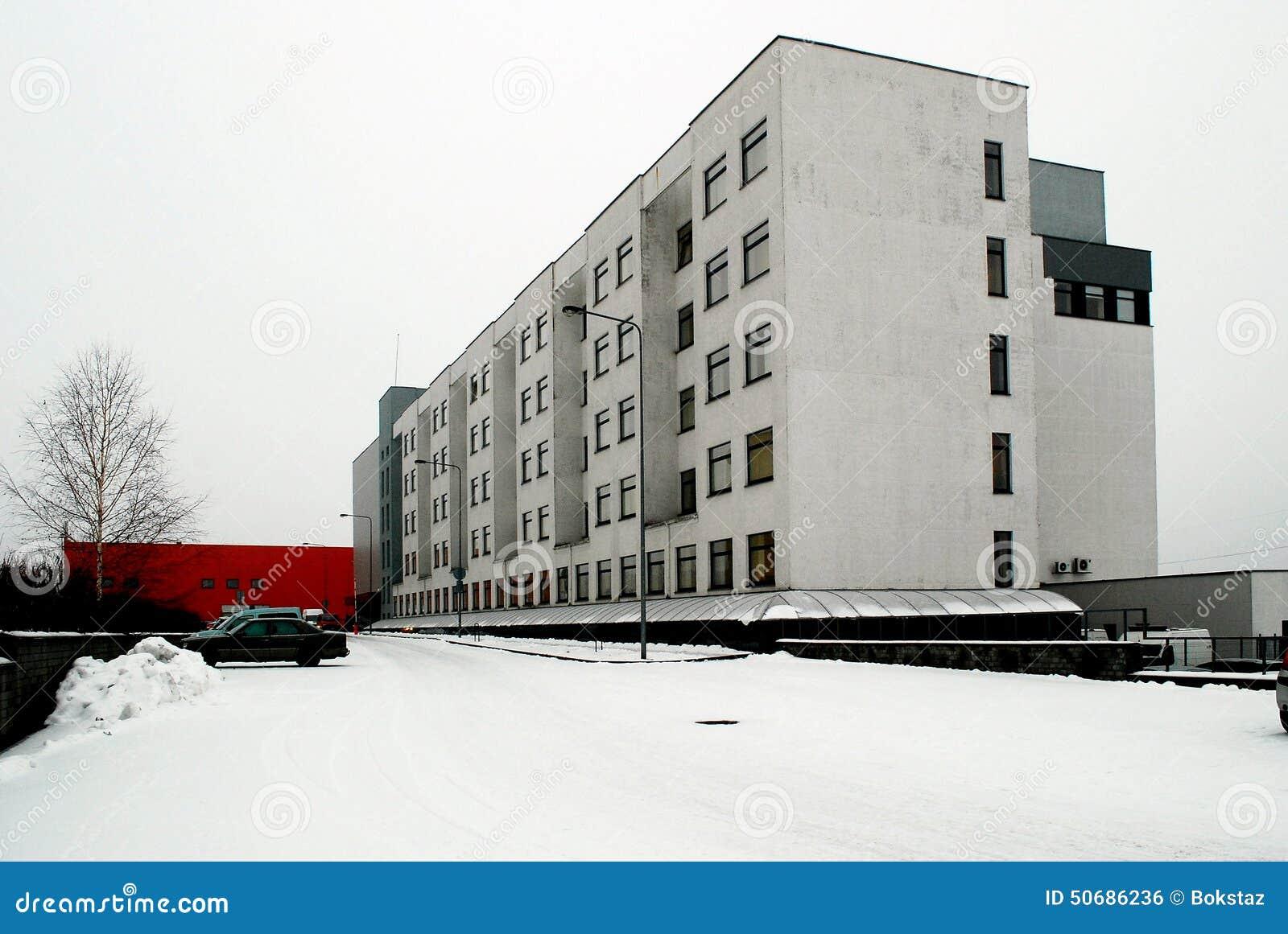 Download 冬天在立陶宛维尔纽斯市Pasilaiciai区的首都 库存照片. 图片 包括有 立陶宛, 立陶宛语, 多雪 - 50686236
