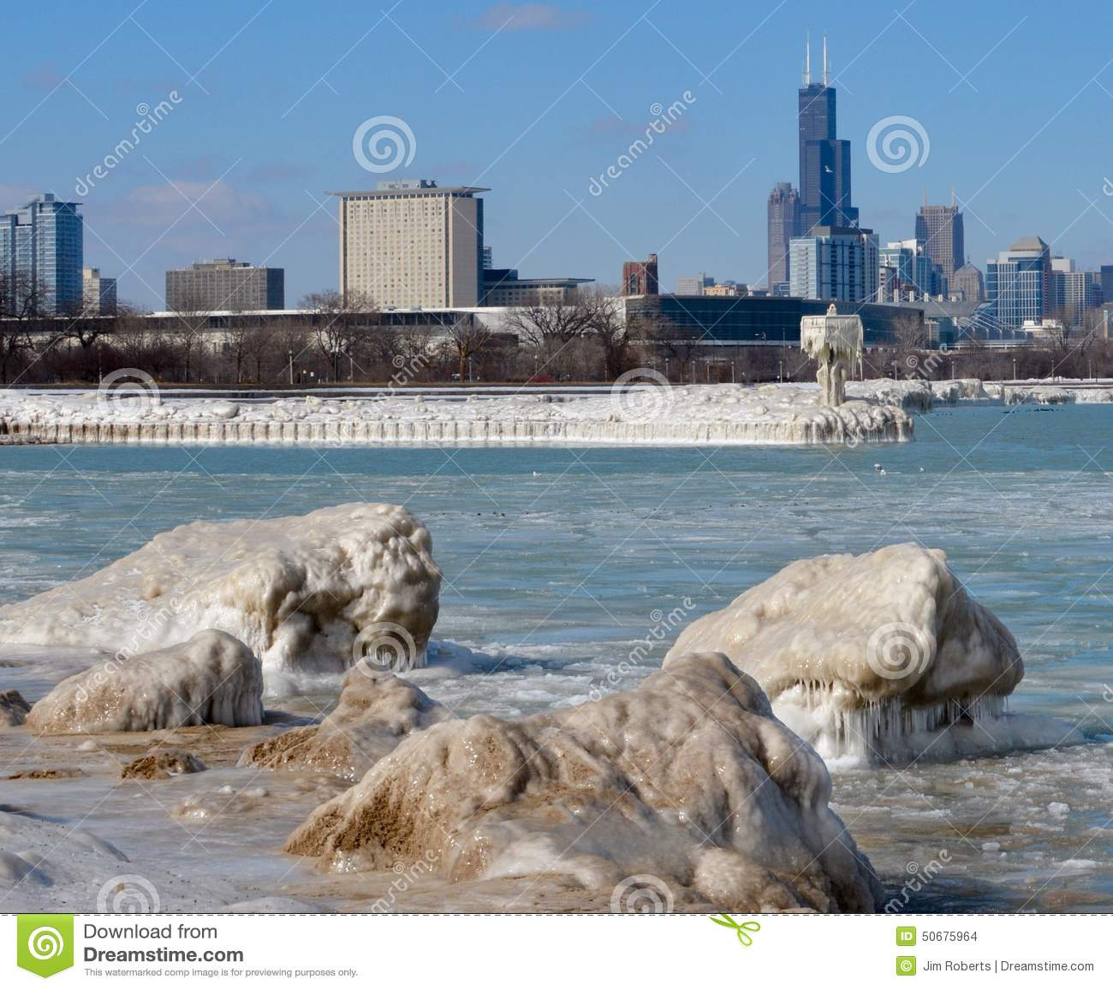 Download 冬天威利斯塔 编辑类库存图片. 图片 包括有 地平线, 芝加哥, 冬天, 2月, 街道, 图标式, 伊利诺伊 - 50675964