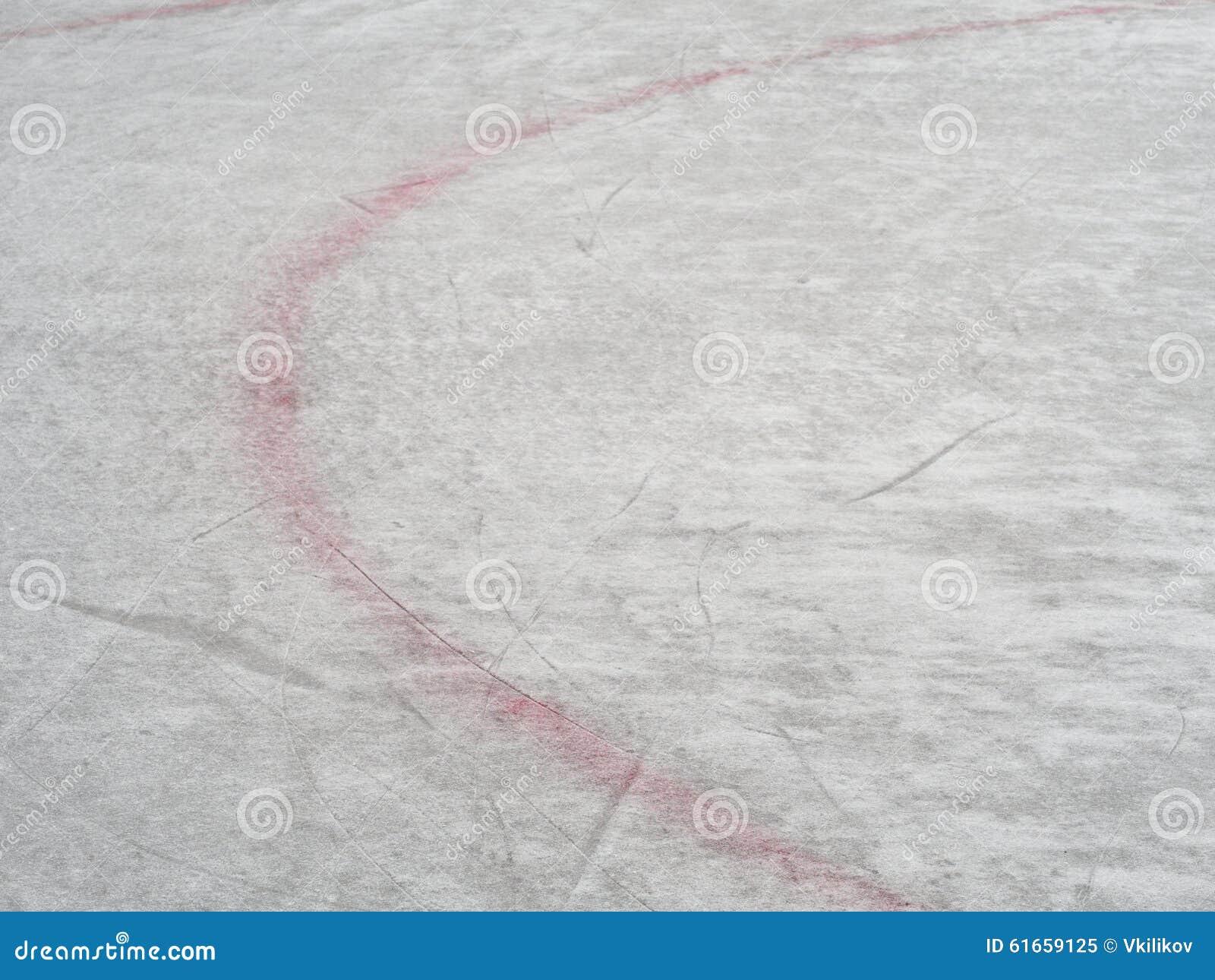 冰球场标号,冬季体育背景,纹理,墙壁