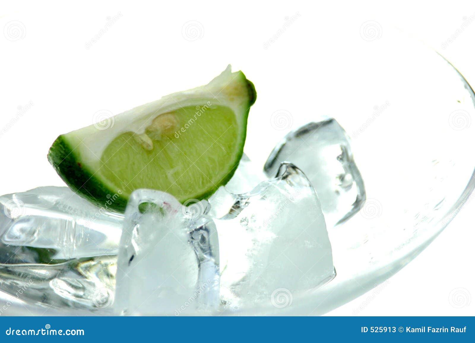 Download 冰马蒂尼鸡尾酒 库存图片. 图片 包括有 背包, 饱和, 石灰, 种子, 绿色, 冷颤, 变冷, 饮料, 空白 - 525913