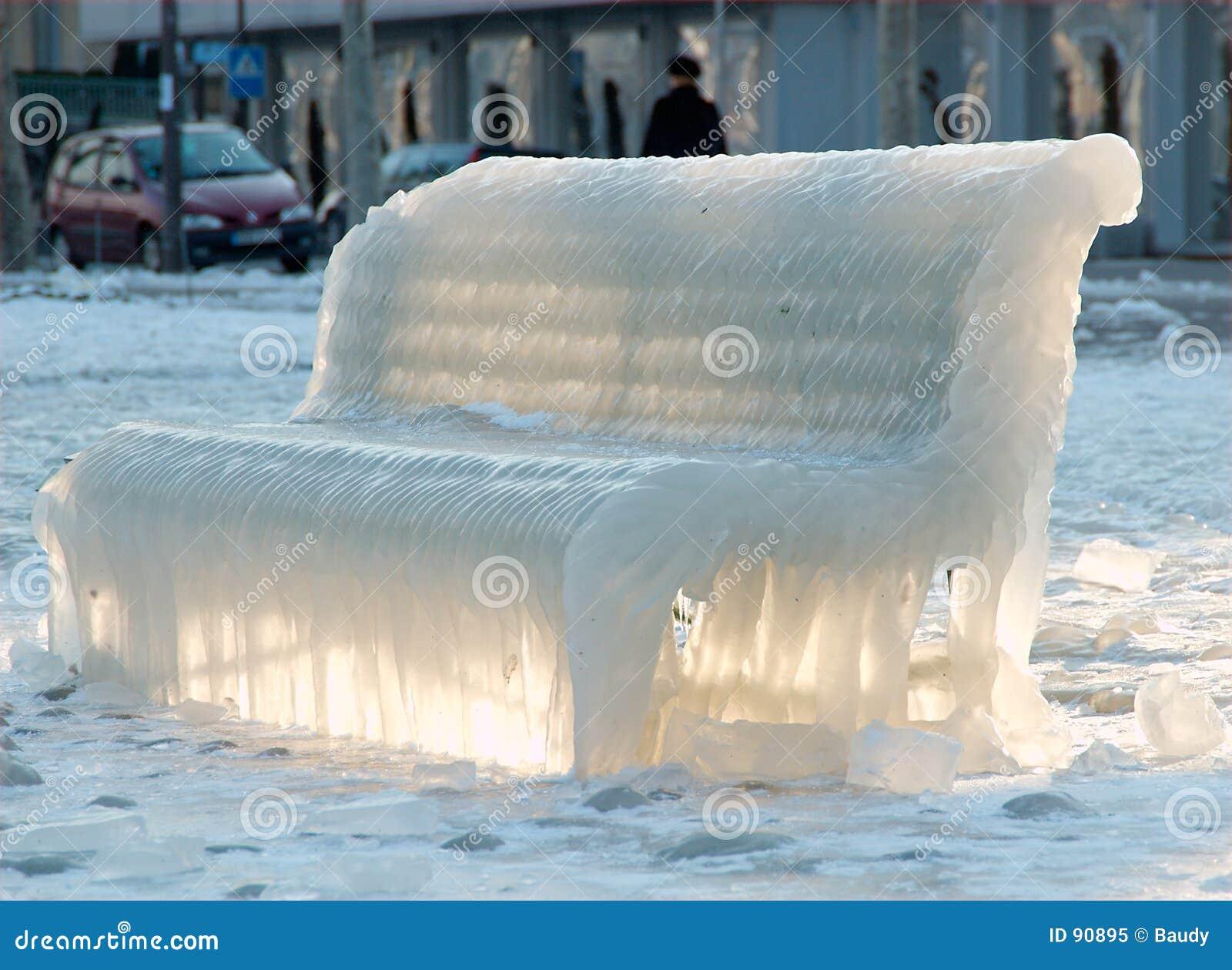 冰n1交响乐