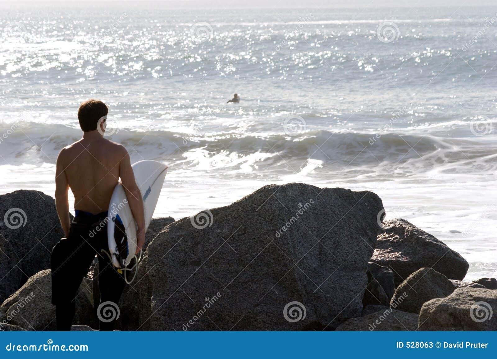 Download 准备好的海浪 库存图片. 图片 包括有 保温潜水服, 预习功课, 海运, 会议室, 冲浪板, 海岸线, 通知 - 528063