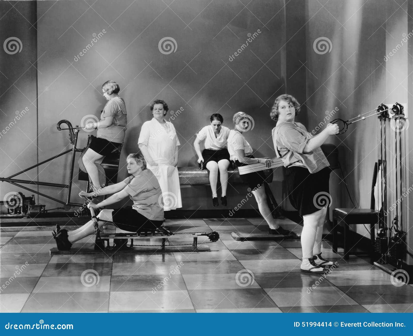减肥下来(所有人被描述不更长生存,并且庄园不存在 供应商保单将没有模型r