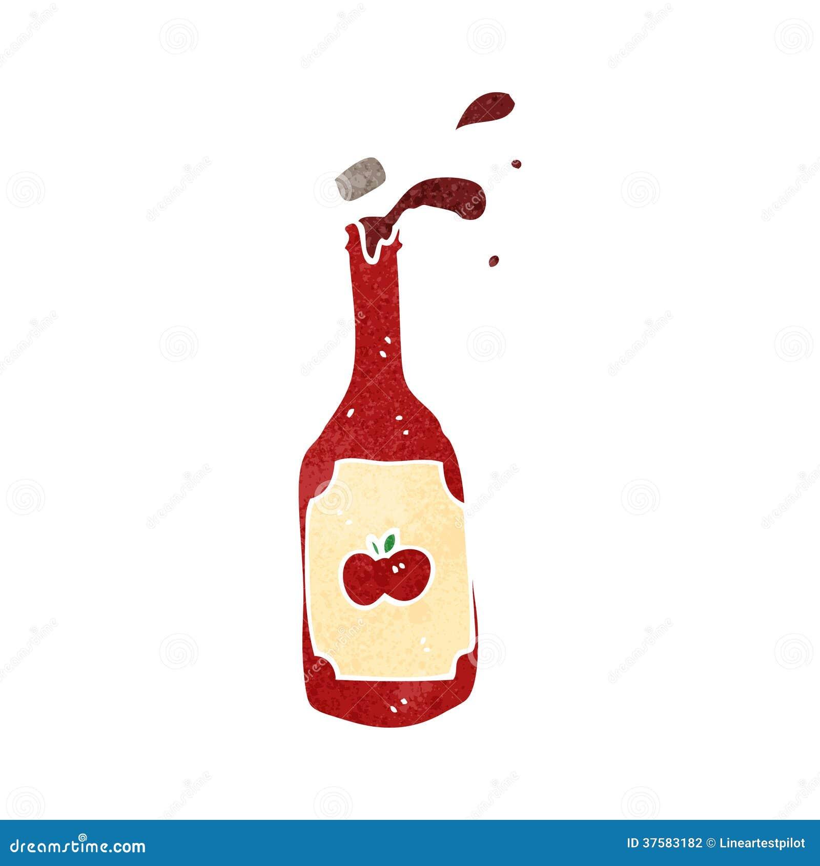 减速火箭的动画片番茄酱图片