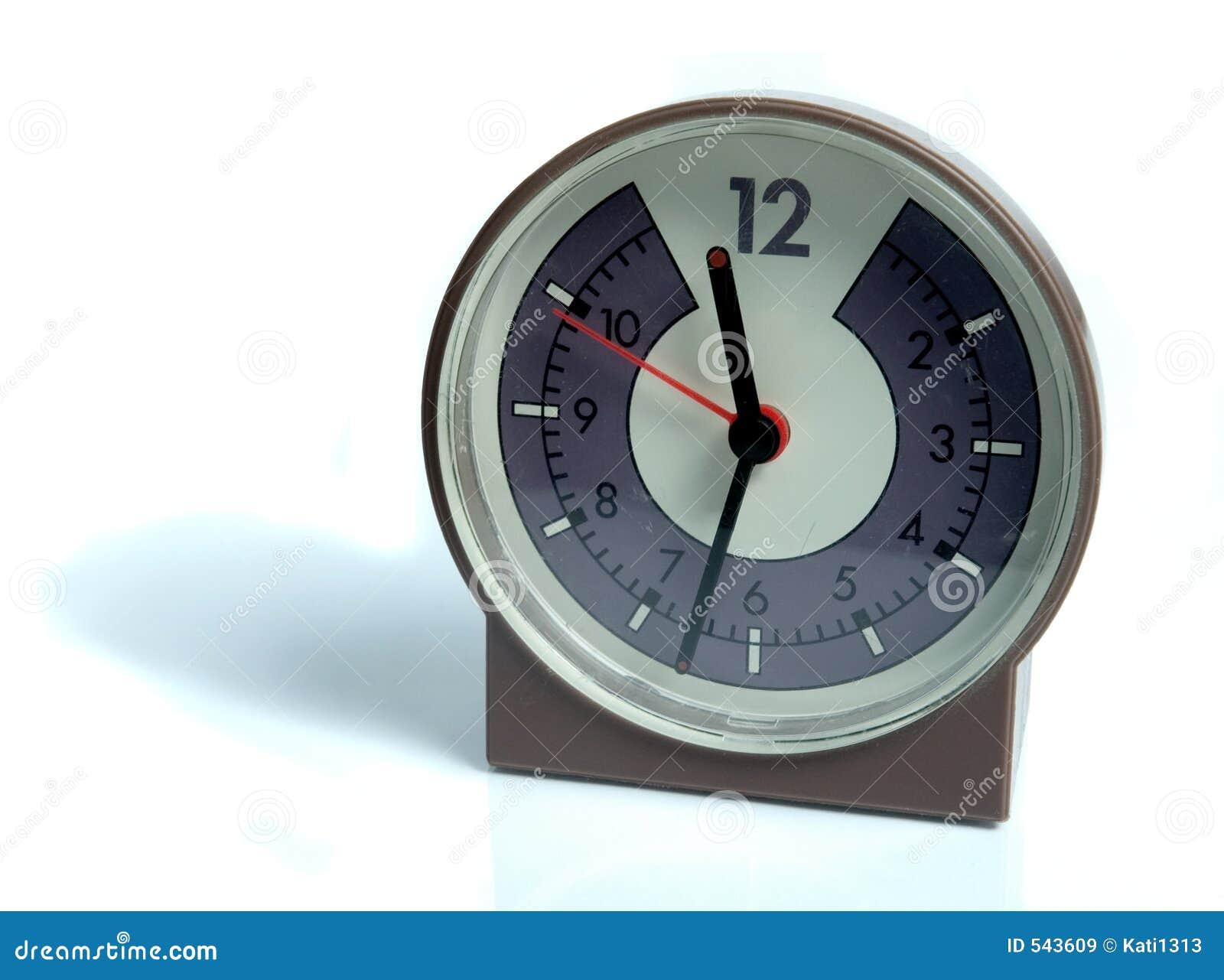 Download 减速火箭的闹钟 库存图片. 图片 包括有 时钟, 编号, 苏醒, whitespace, 早晨, 对象, 环形 - 543609