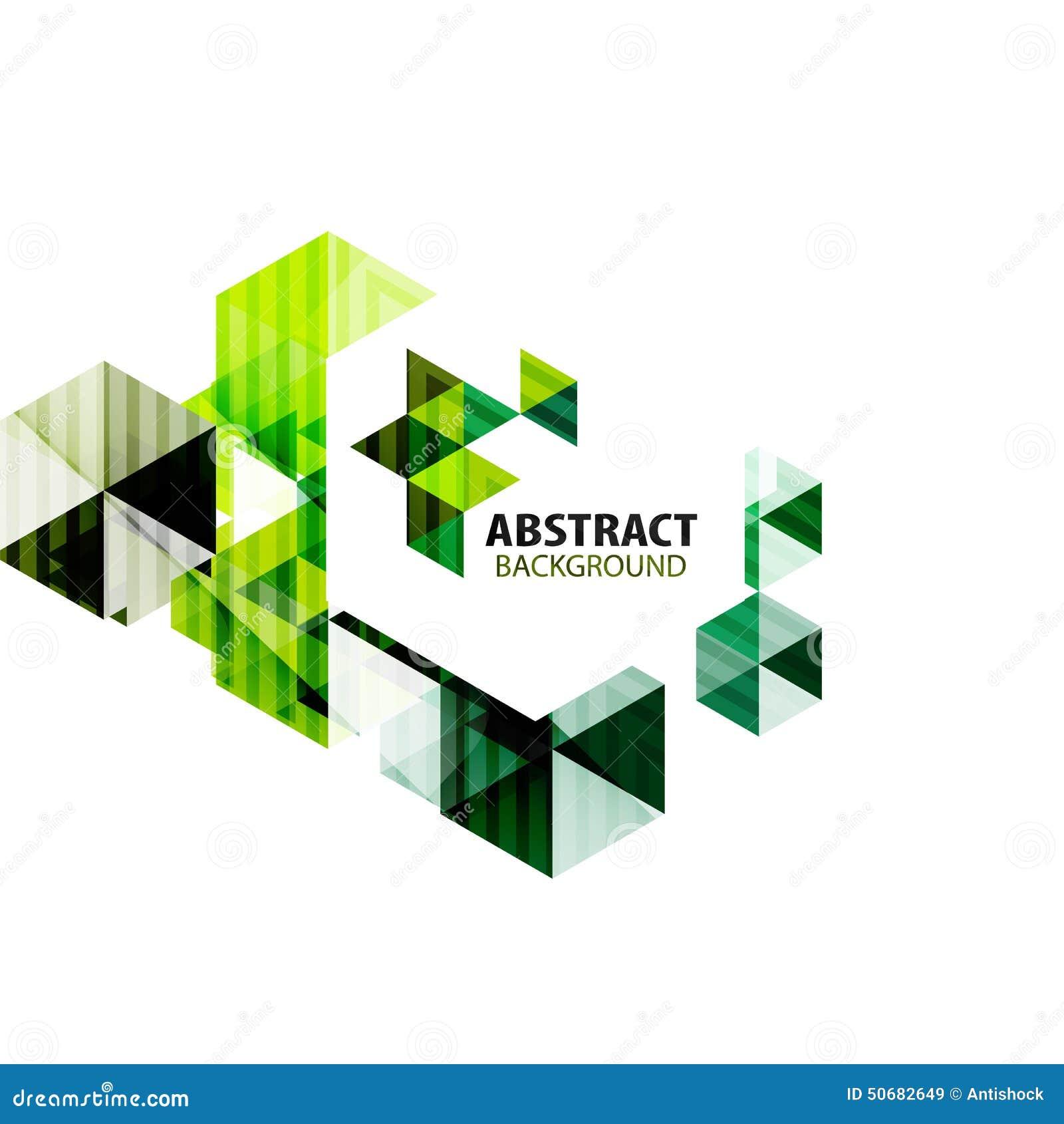Download 几何抽象多角形背景 向量例证. 插画 包括有 线路, 发光, 纸张, 图象, 背包, 要素, 例证, 万花筒 - 50682649