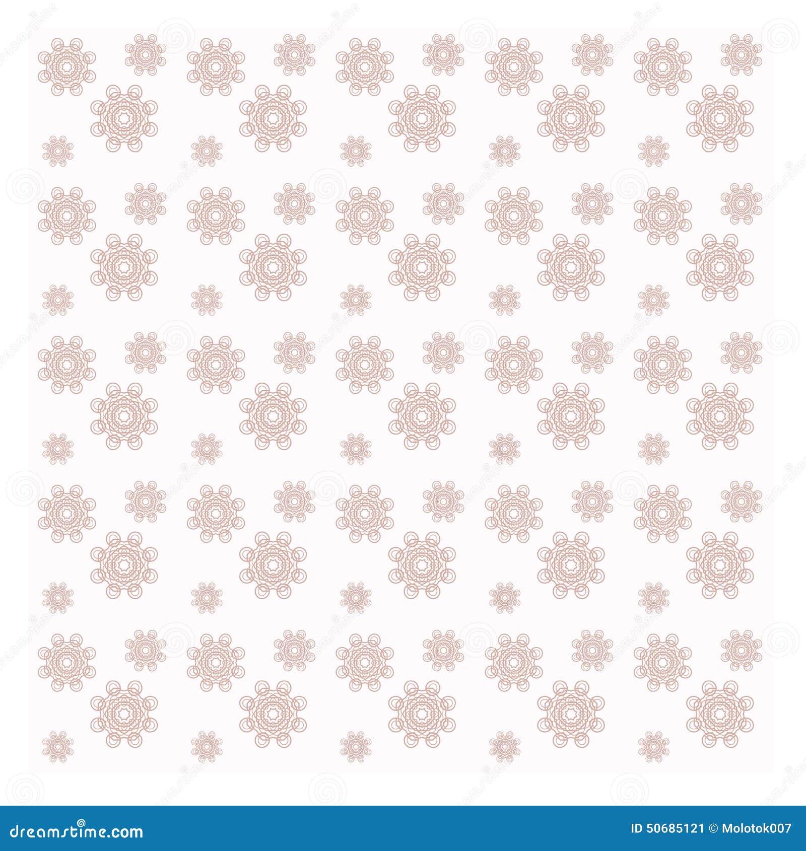 Download 几何模式 向量例证. 插画 包括有 纺织品, 背包, 例证, 圈子, 纸张, 现代, 向量, 几何, 模式 - 50685121
