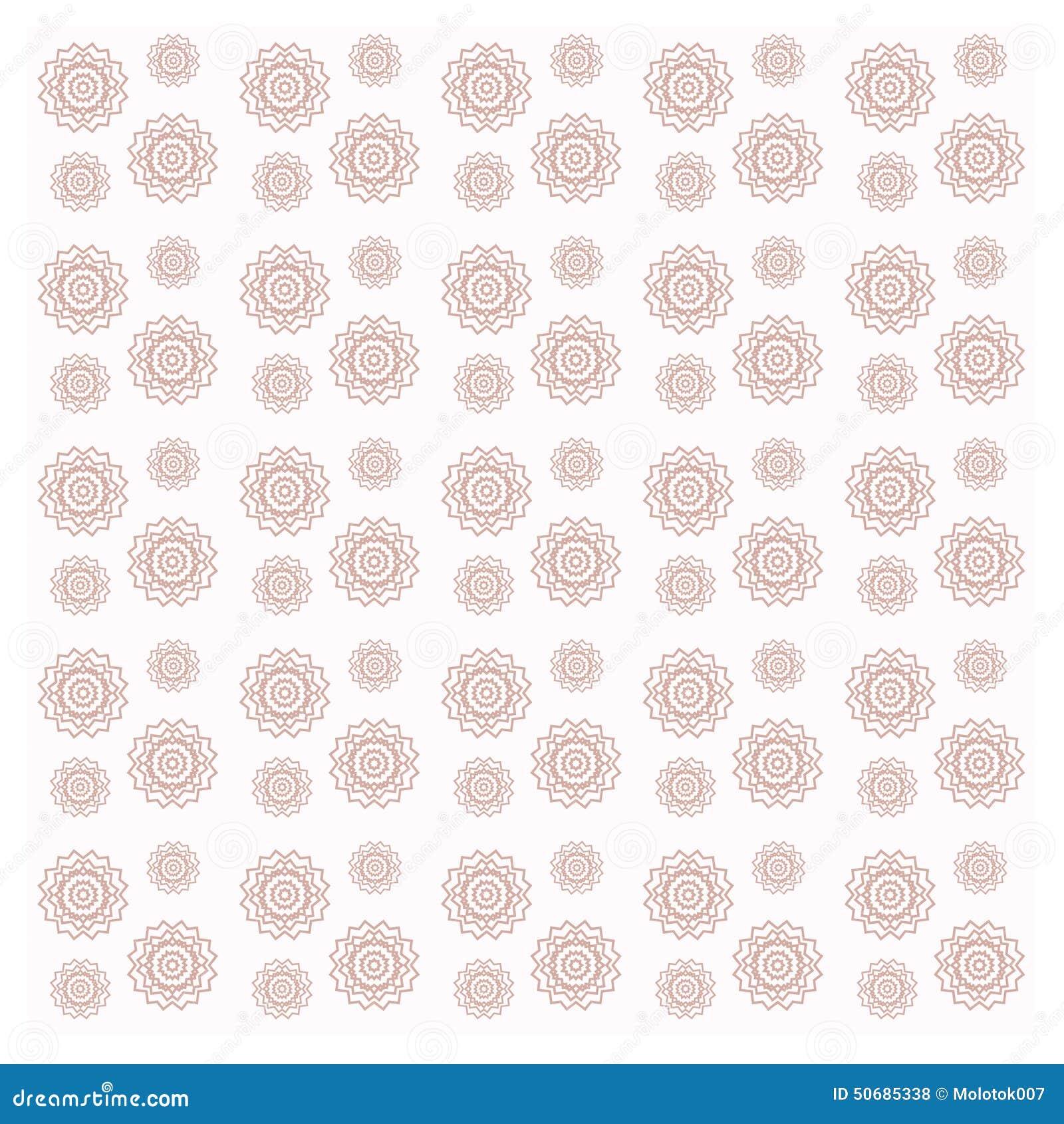 Download 几何模式 向量例证. 插画 包括有 几何, 纺织品, 更加恼怒的, 感激的, 剪贴薄, 纸张, 现代, 圈子 - 50685338
