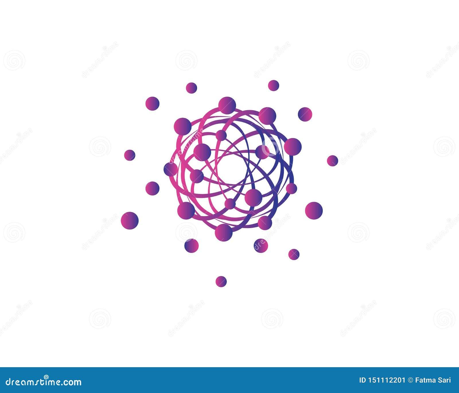 分子传染媒介象