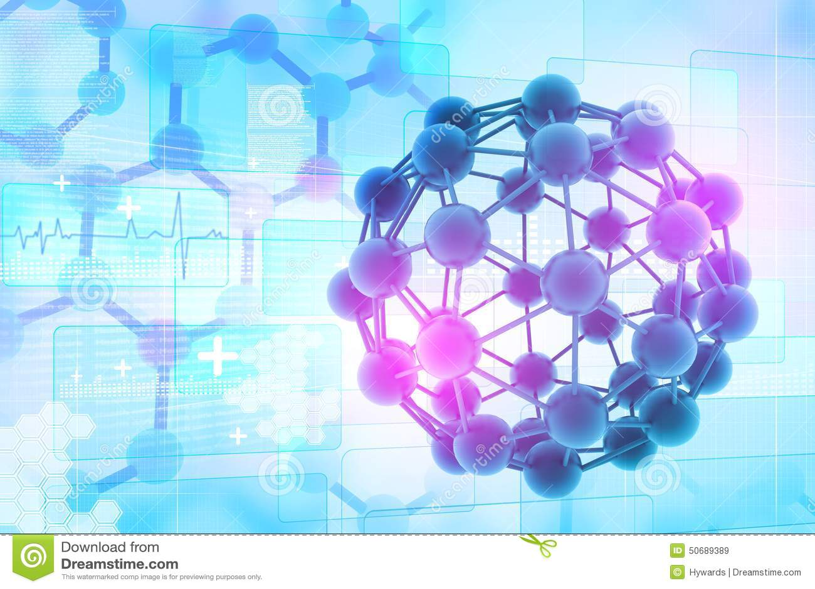 Download 分子背景 库存例证. 插画 包括有 结构, 人力, 方向, 分子, 船舶, 生活, 设计, 技术, 科学 - 50689389