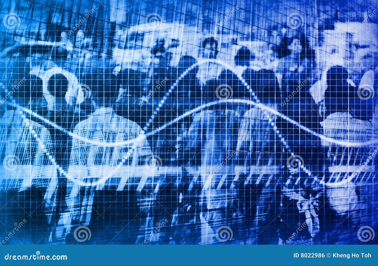 分析数据量万维网