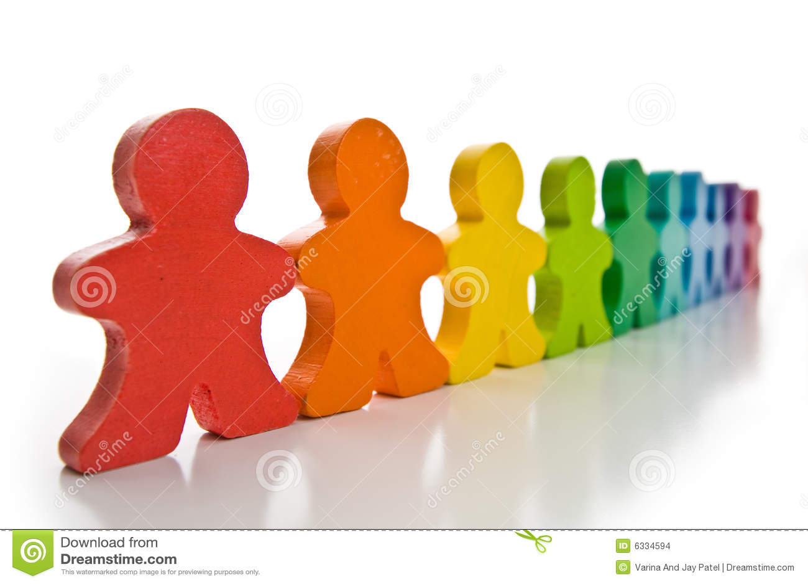 玩具塑胶玩具小班1300_957幼儿园塑料我会搭积木v玩具反思图片
