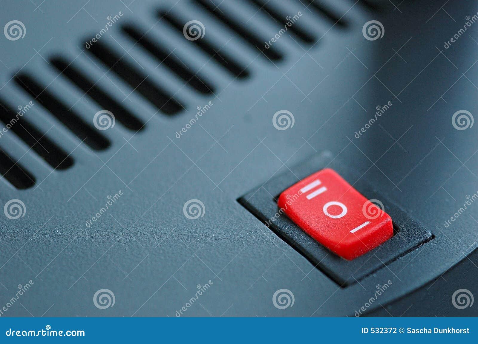 Download 切换 库存照片. 图片 包括有 波纹, 确定, 闪亮指示, 控制, 插件, äº, 切换, 按钮, 风扇, 塑料 - 532372