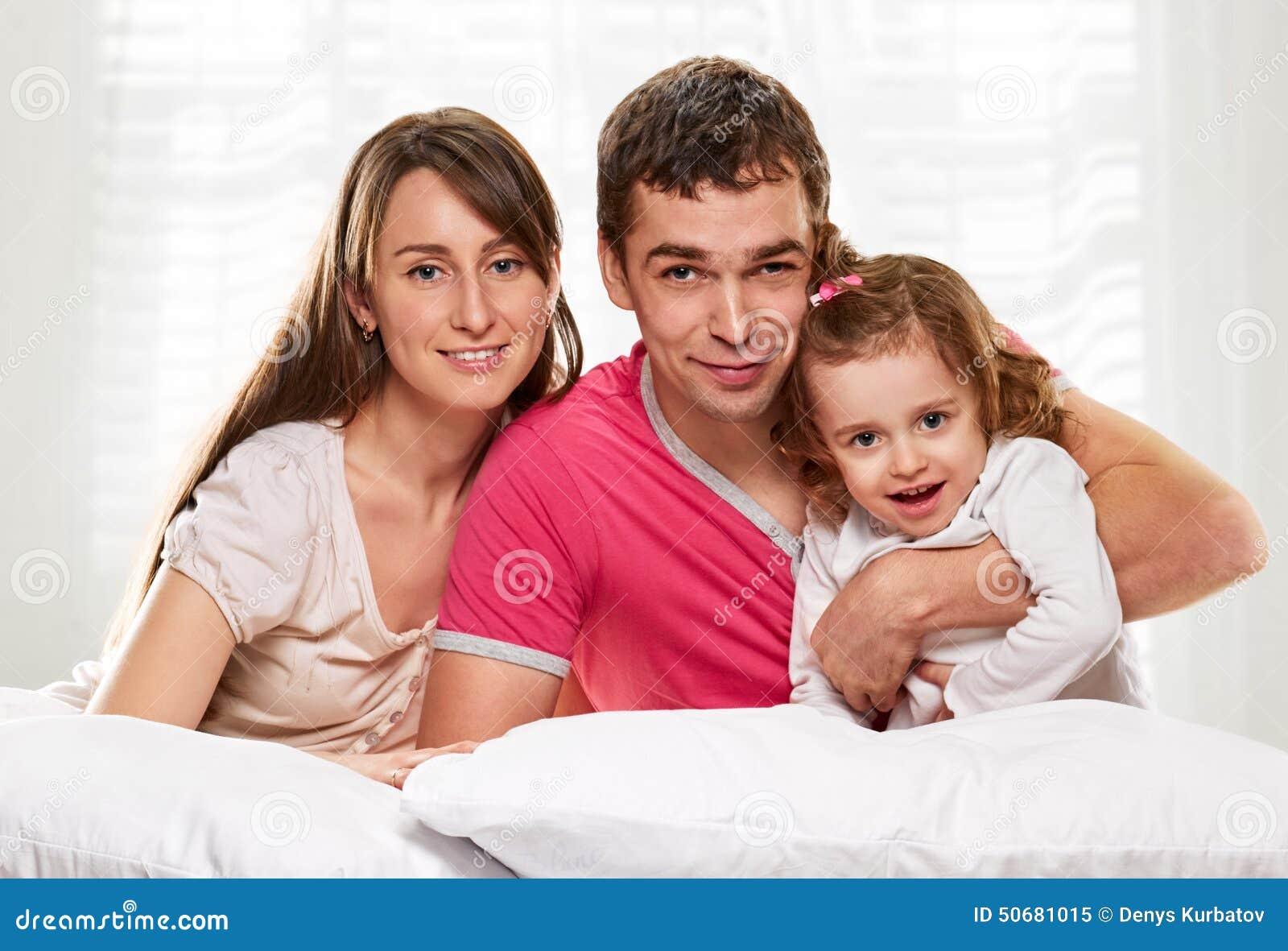 Download 系列系列幸福愉快许多我的投资组合 库存图片. 图片 包括有 使用, 女性, 是的, 父亲, 作用, 母亲 - 50681015