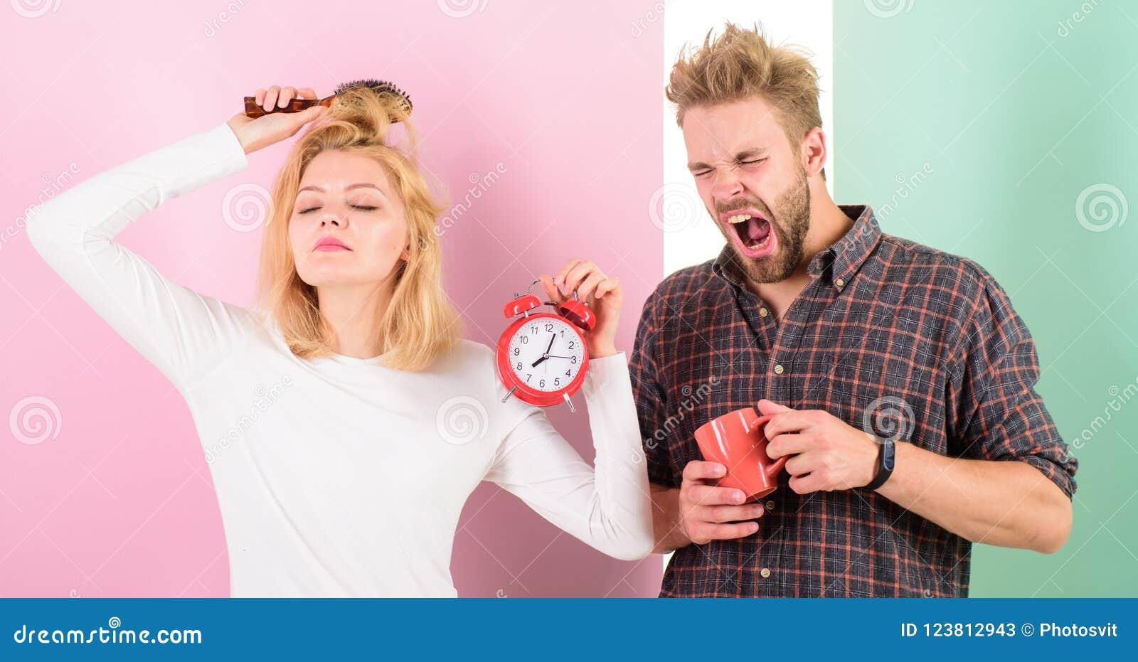 创造健康休息政权足够睡觉 遗憾晚政权 我们应该上床前 困的妇女和的人