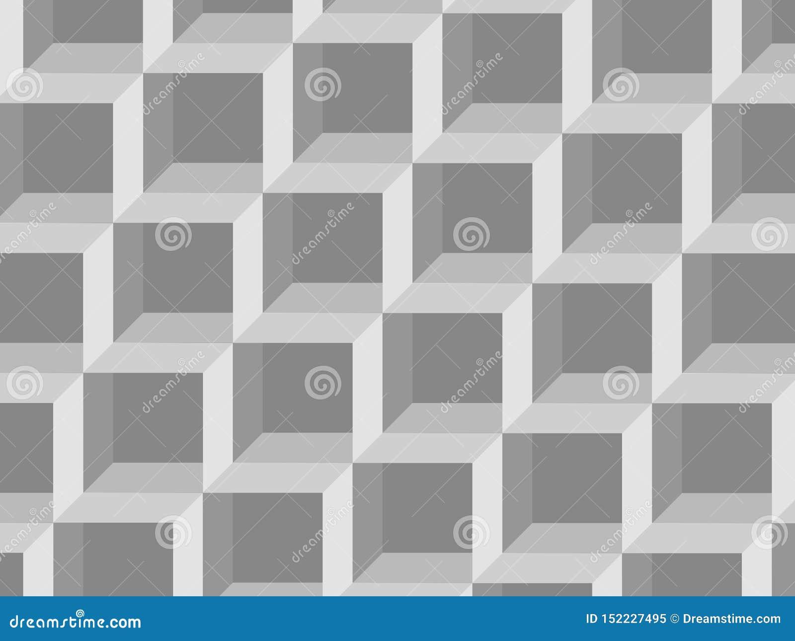 创造性的摘要乱画几何背景 适用于横幅、印刷品、小册子、盖子、模板设计等等