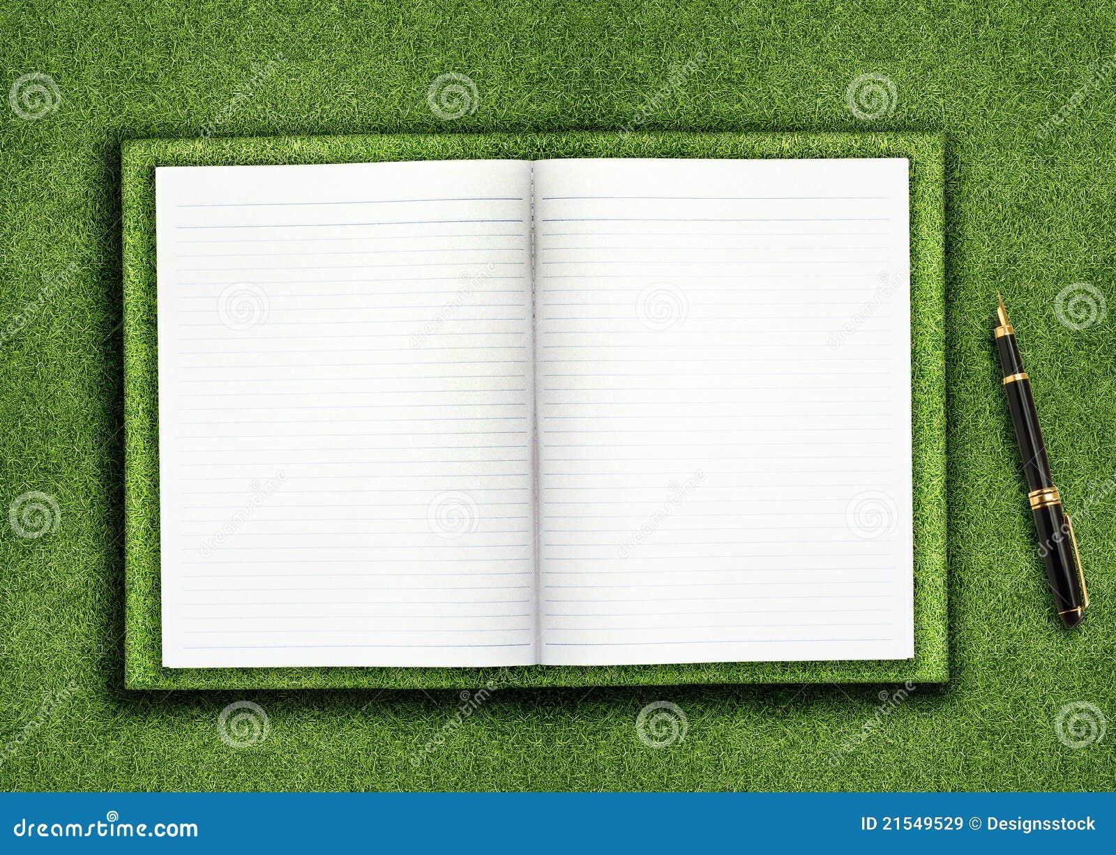 ppt 背景 背景图片 边框 模板 设计 相框 1300_1013图片