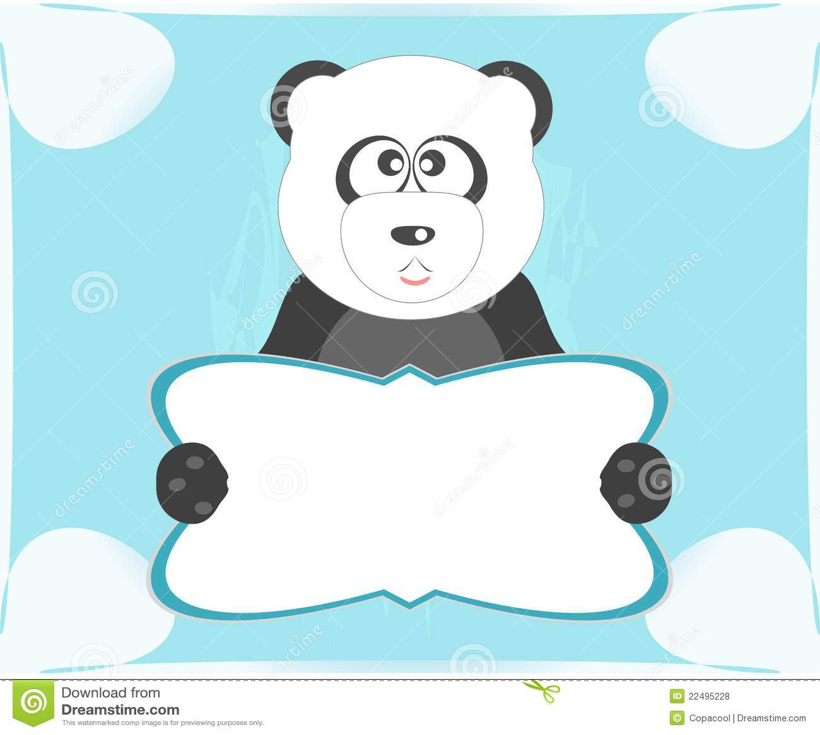 删去拥有熊猫您页的文本