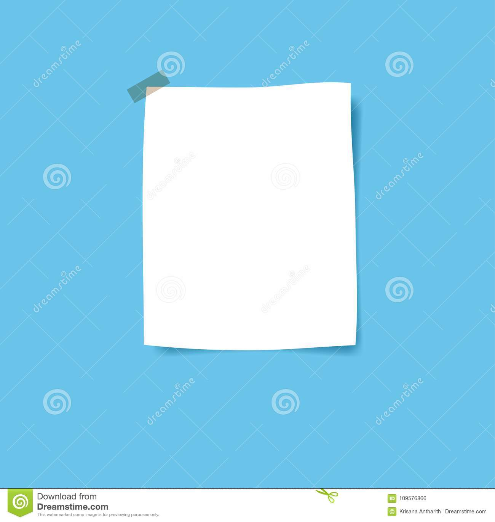 删去被摆正的笔记薄页和透明胶带 便条纸陷进的wi