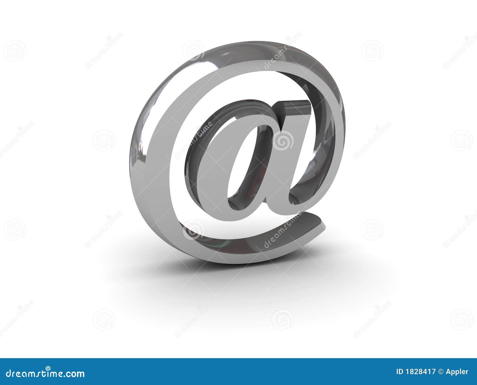 别名电子邮件