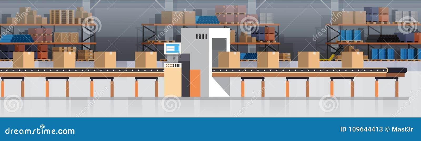 制造业仓库传动机,现代汇编生产线工业传动机生产