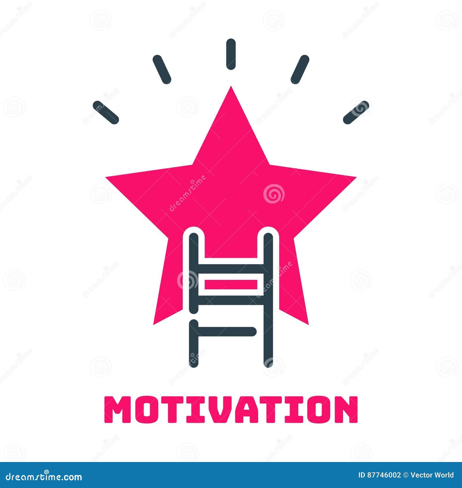 刺激概念事业梯子星象经营战略发展设计和管理领导想法