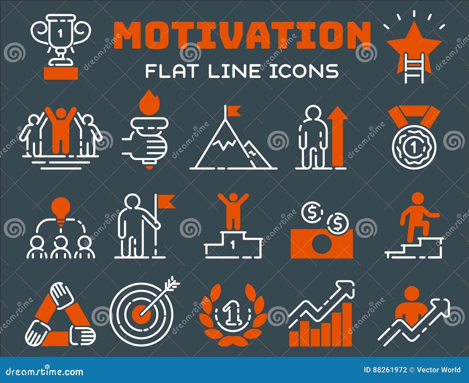 刺激概念图象经营战略发展设计和管理领导配合成长事业想法