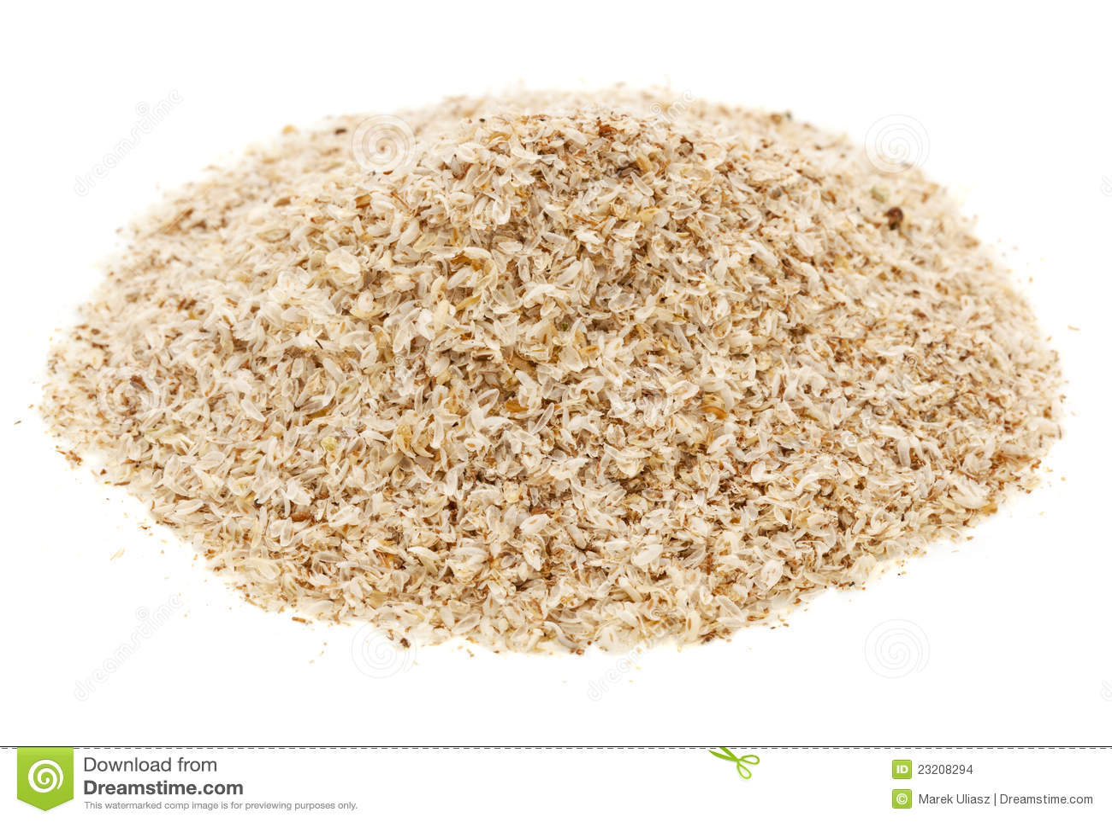 剥蚤草种子壳