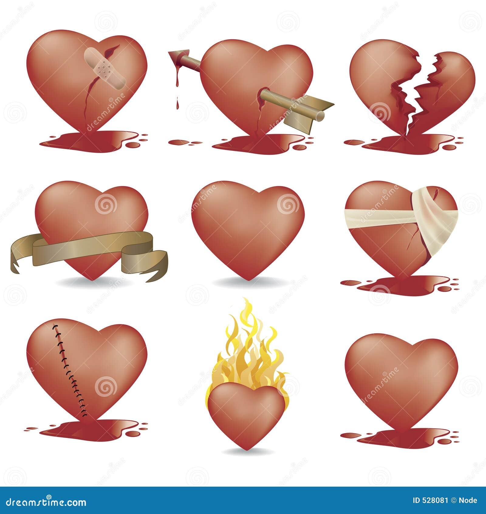 Download 剪报重点路径 库存例证. 插画 包括有 燃烧的, 路径, 烧伤, 的闪烁, 经纪, 剪报, 例证, aguilar - 528081