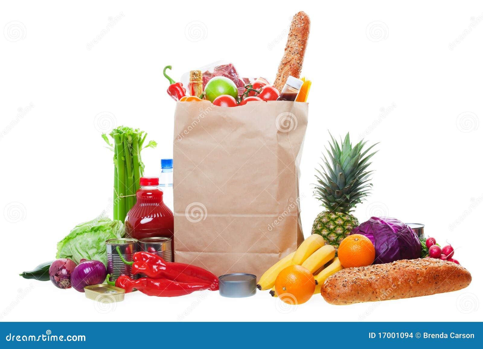 副食品批次