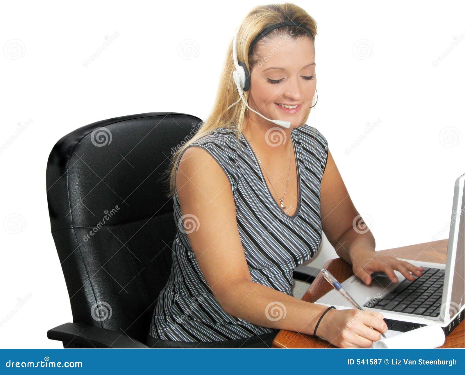 Download 办公室工作者 库存图片. 图片 包括有 相当, 办公室, 协助, 日程表, 膝上型计算机, 有吸引力的, 工作者 - 541587