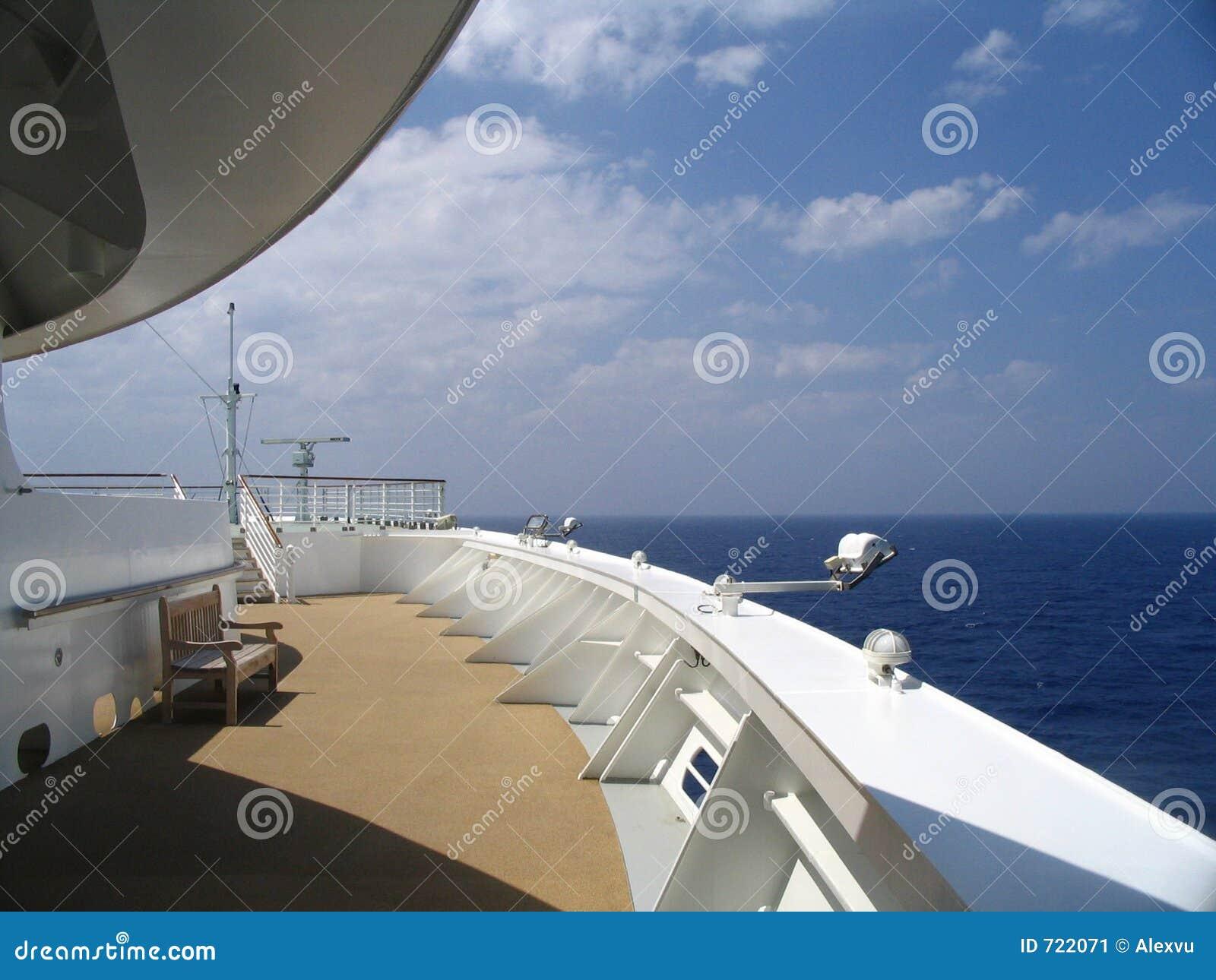 加勒比seaday
