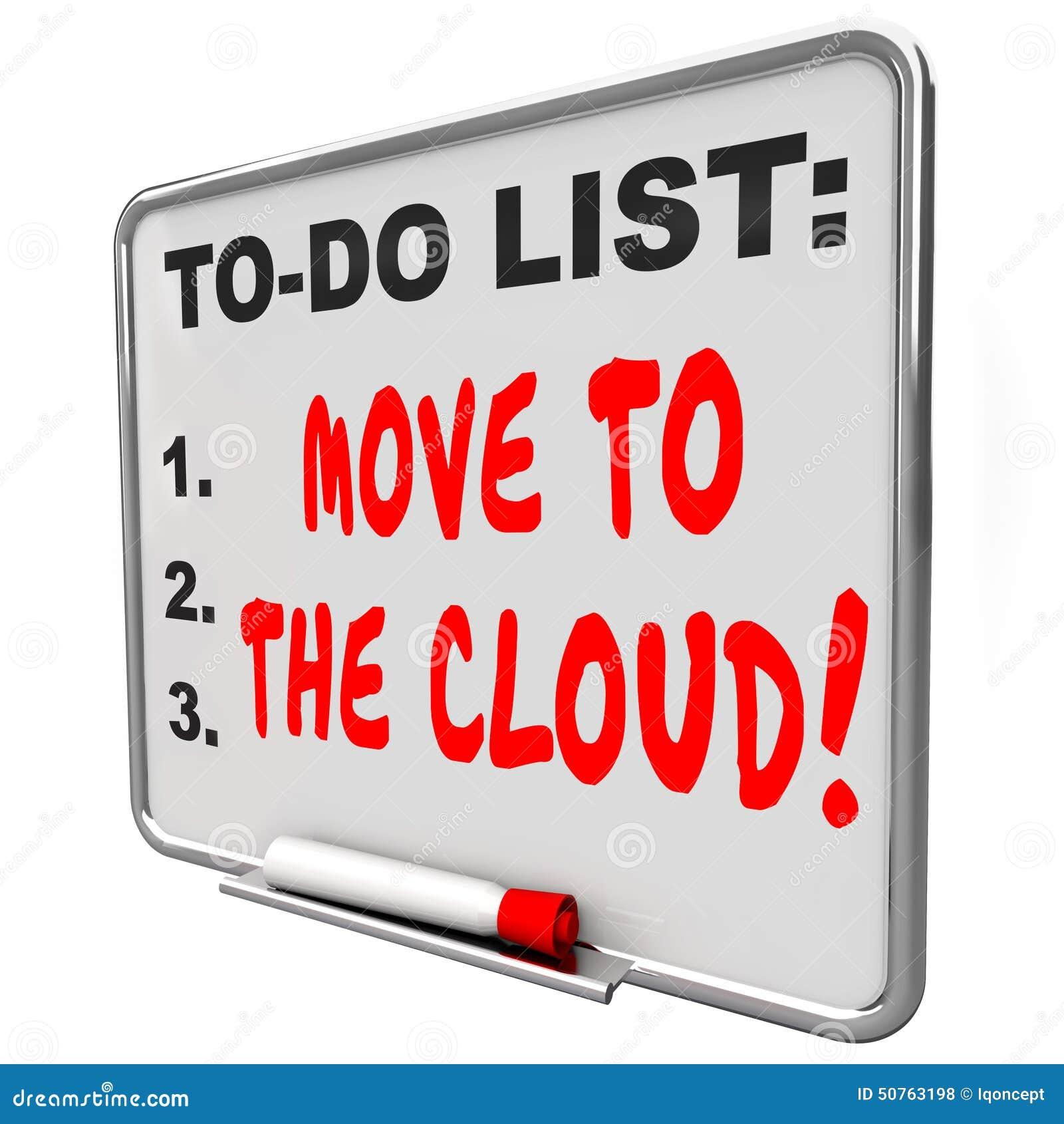 移动向云彩词留言簿互联网在网上基于Serv