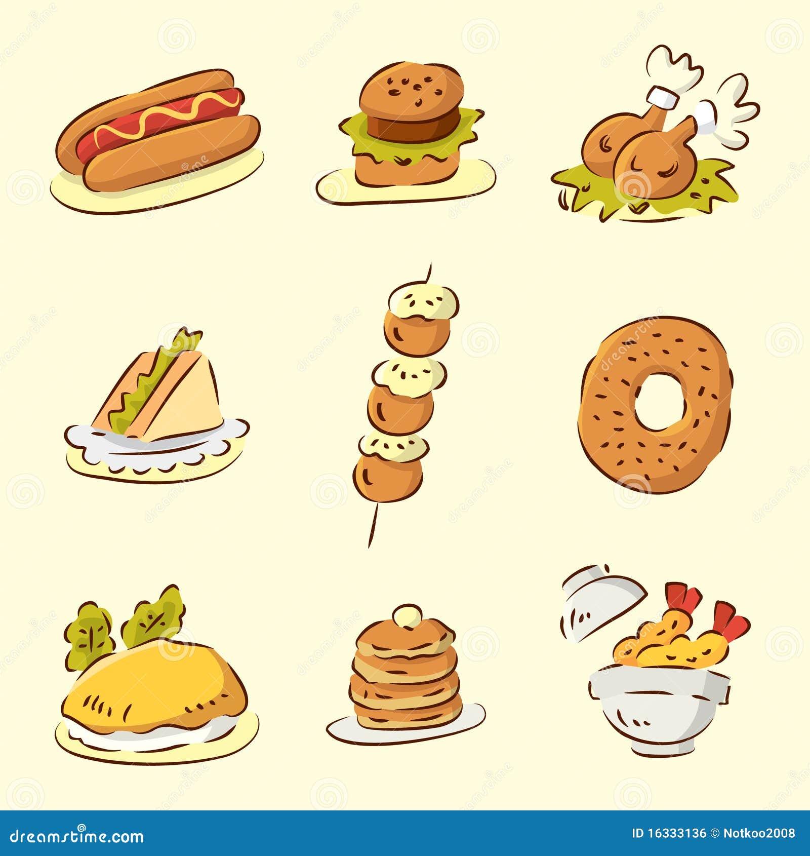 动漫 卡通 漫画 头像 1300_1390图片