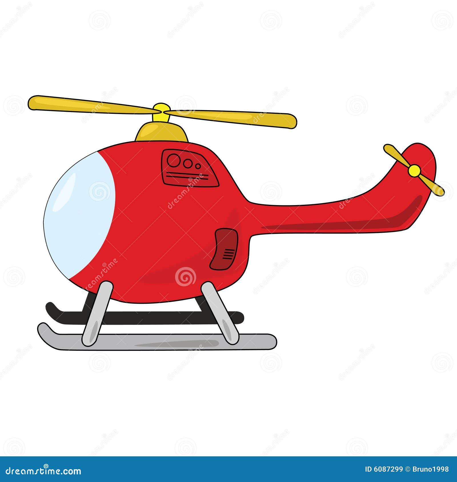 Ŋ�画片直升机