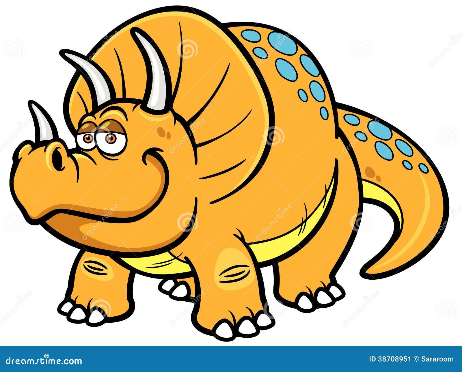 动画片恐龙