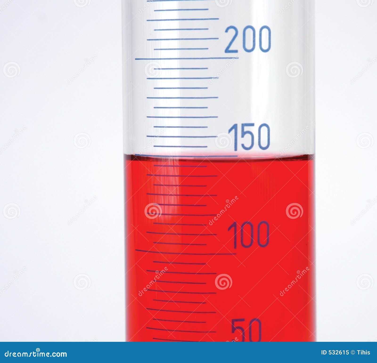 Download 化学 库存图片. 图片 包括有 缩放比例, 颜色, 科学, 化学, 容量, 红色, 液体, 化学制品, 传记 - 532615