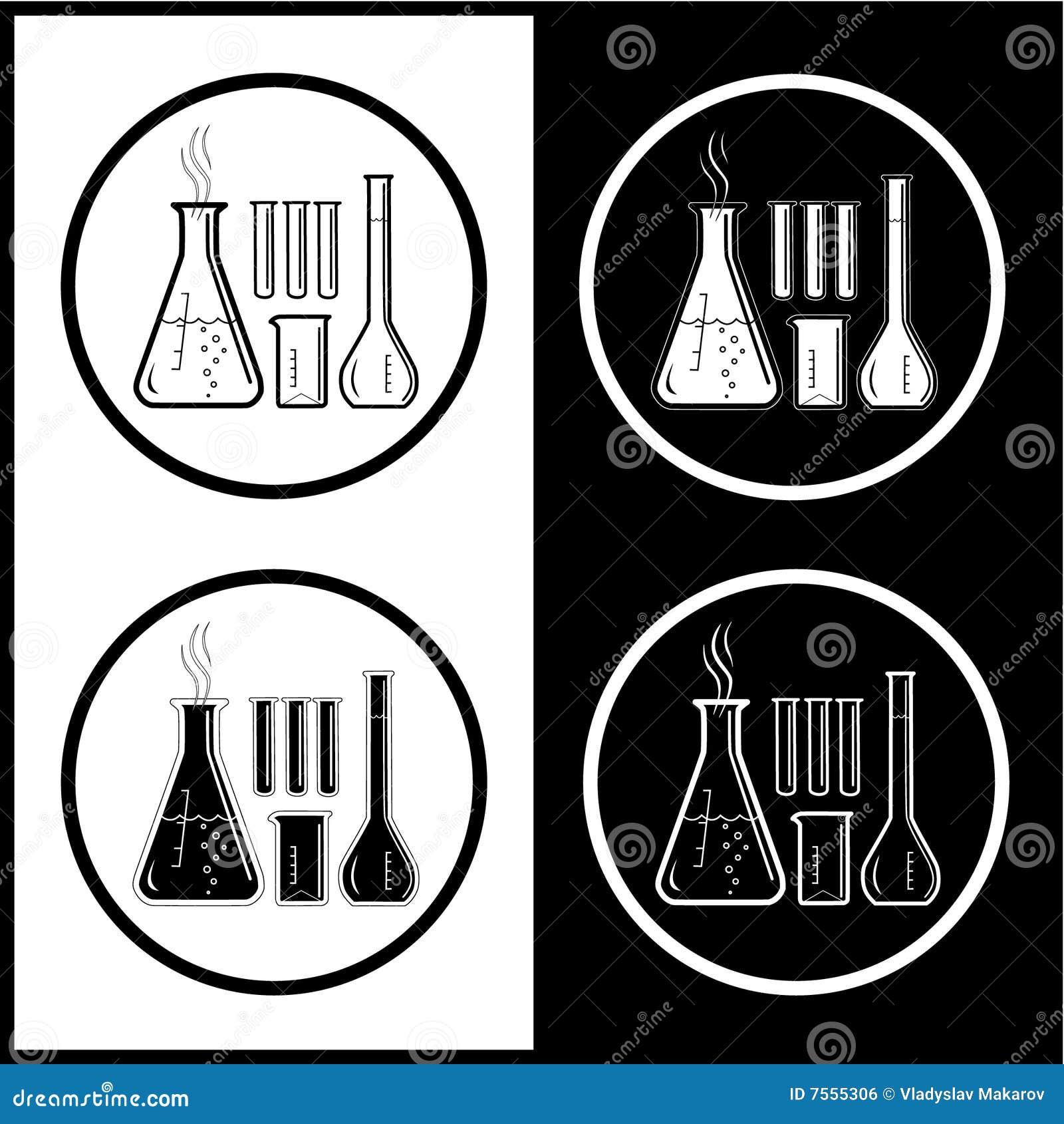 logo 标识 标志 设计 图标 1300_1390