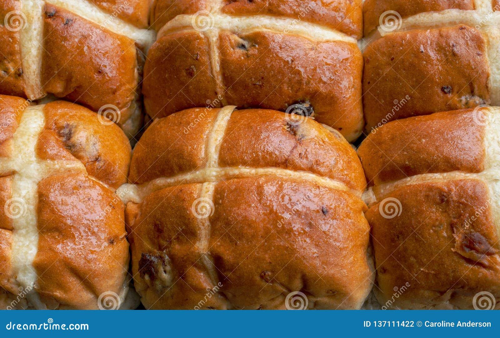 十字面包关闭