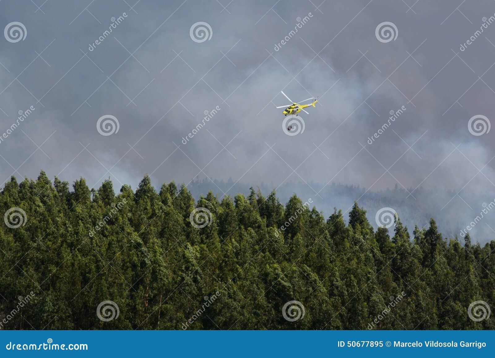 Download 直升机 库存图片. 图片 包括有 机场, 森林, bataan, 野火, 直升机, 故障, 危险, 推进器 - 50677895
