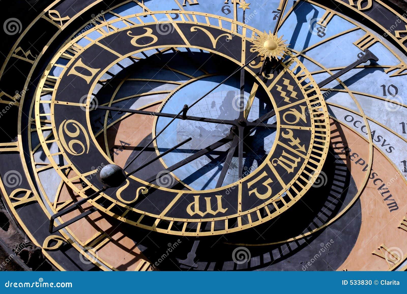 Download 占星术时钟 库存照片. 图片 包括有 策略, 关闭, 能源, 评定, ataturk, 艺术, 中午, 分钟 - 533830