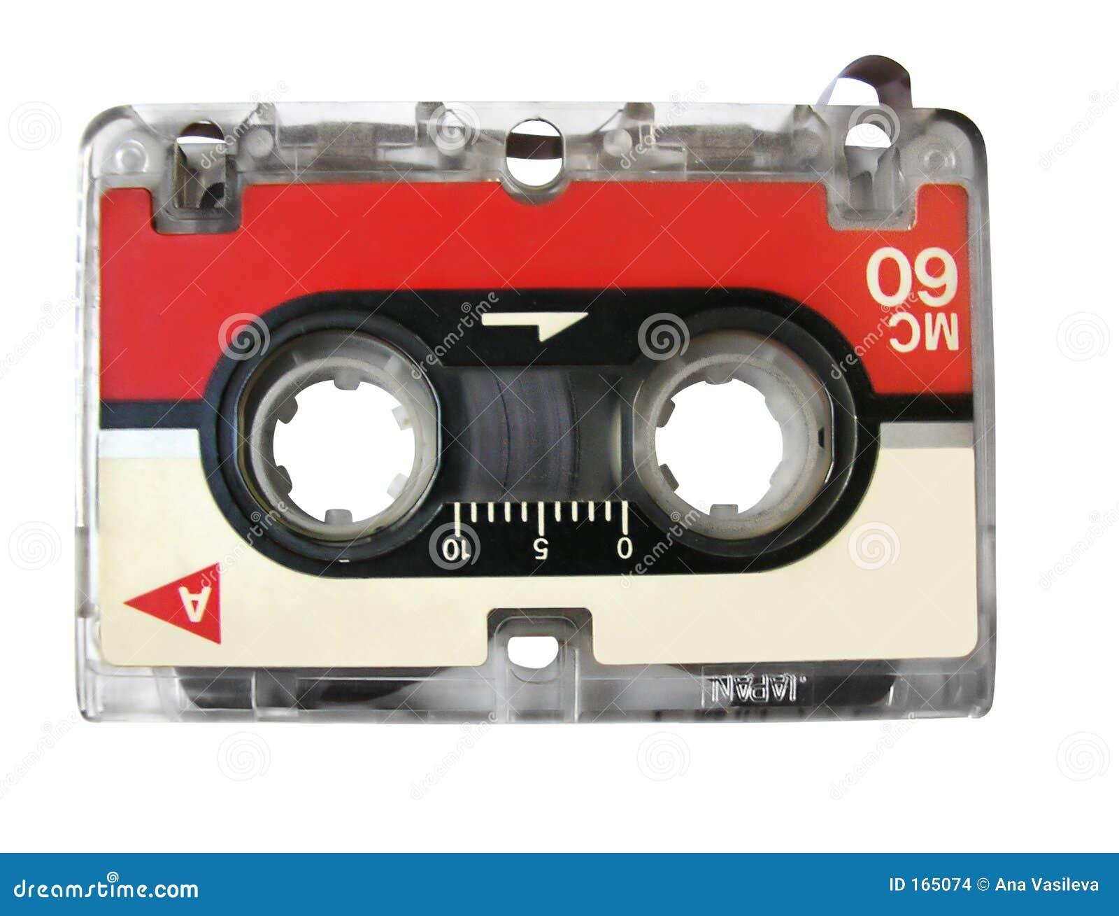 卡型盒式录音机传真微型记录员类型