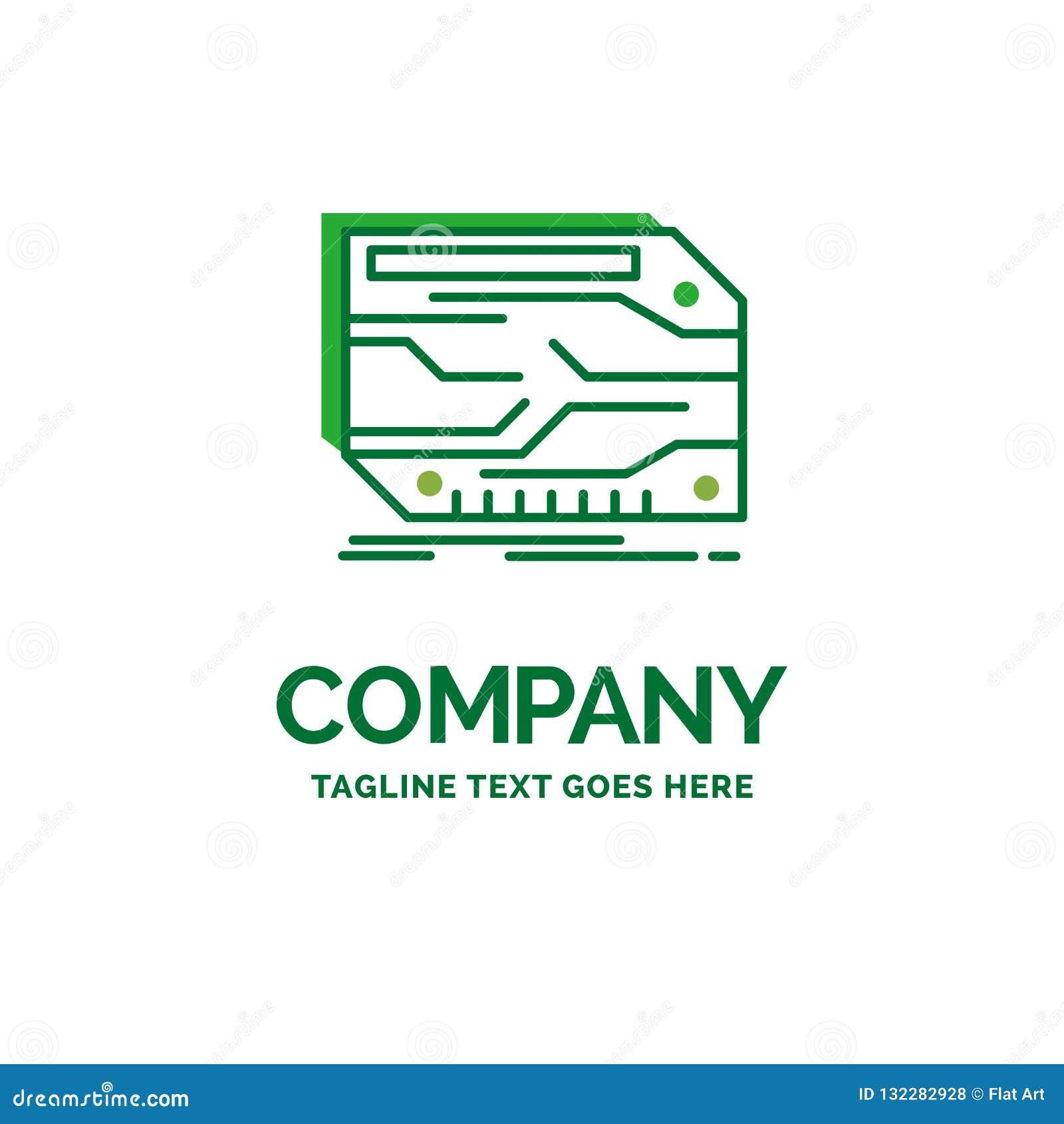 卡片,组分,习惯,电子,记忆平的企业商标t