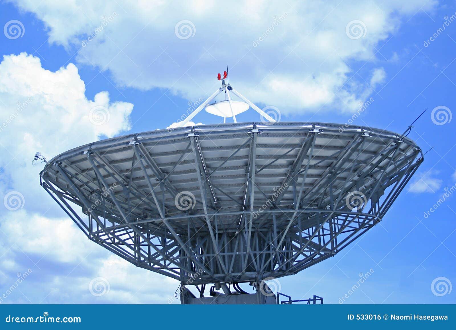 Download 卫星 库存照片. 图片 包括有 商业, 空间, 电视, 现代, 谈话, 电缆, 天线, 电话, 公司, 网络 - 533016