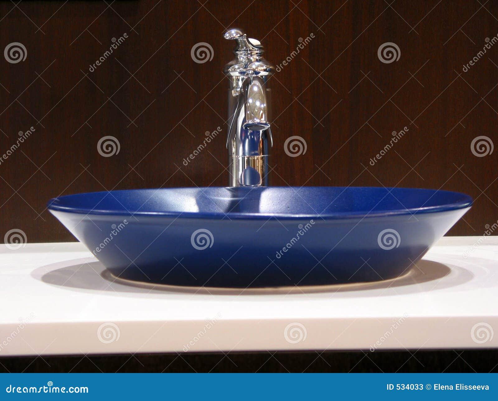 Download 卫生间现代水槽 库存图片. 图片 包括有 反映, 洗涤物, 管道, 水槽, 现代, bastien, 耐洗, 内部 - 534033