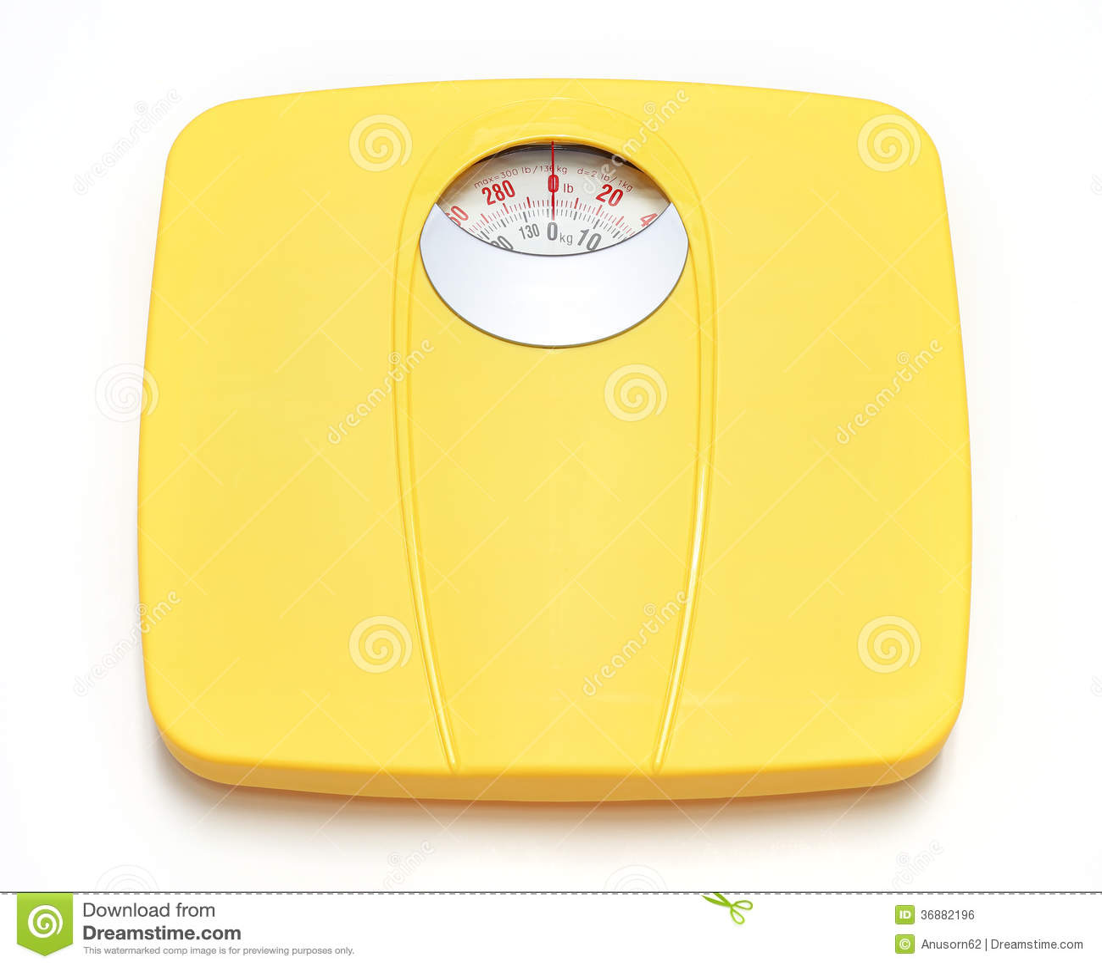 卫生间重量标度图片