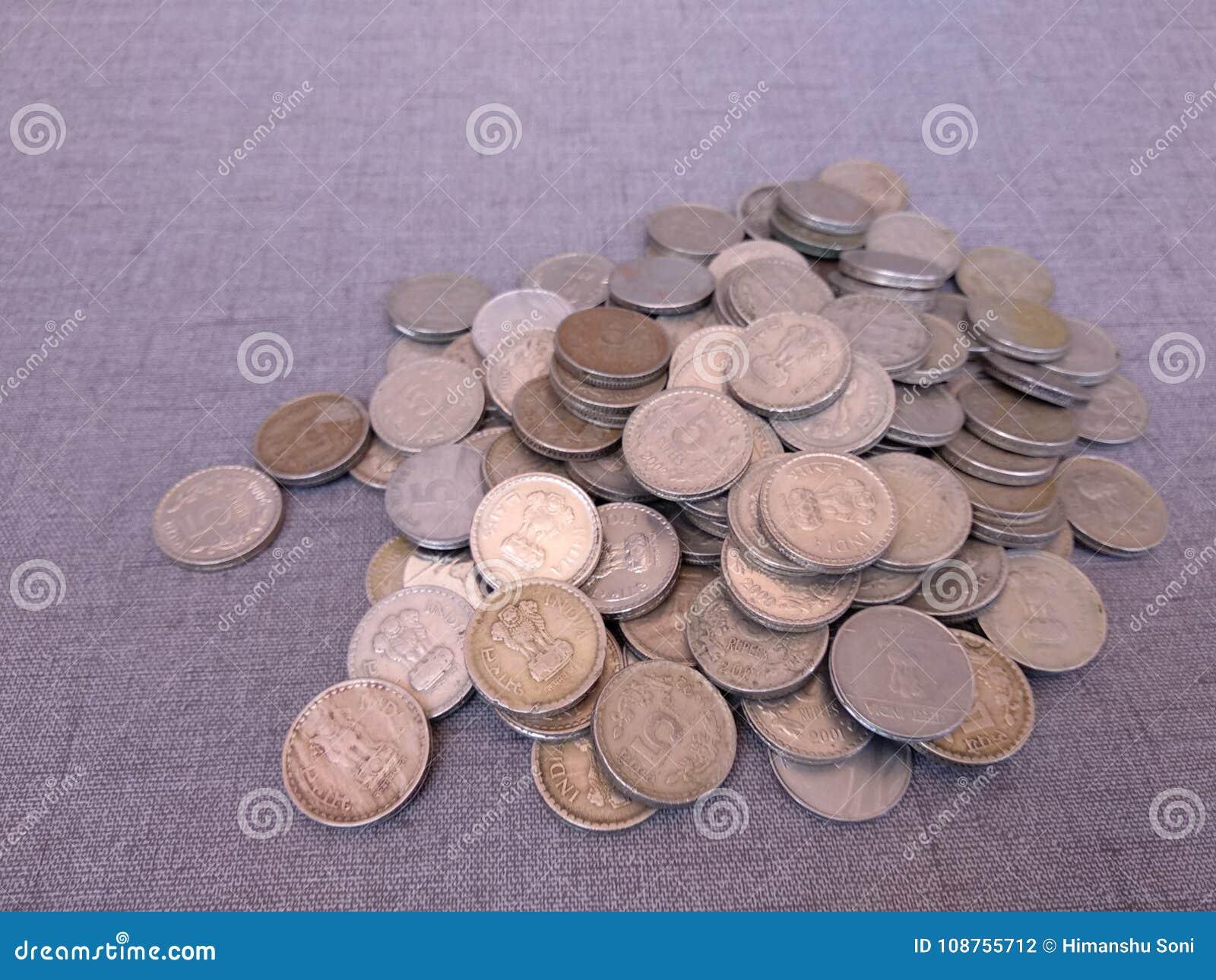 印地安货币卢比