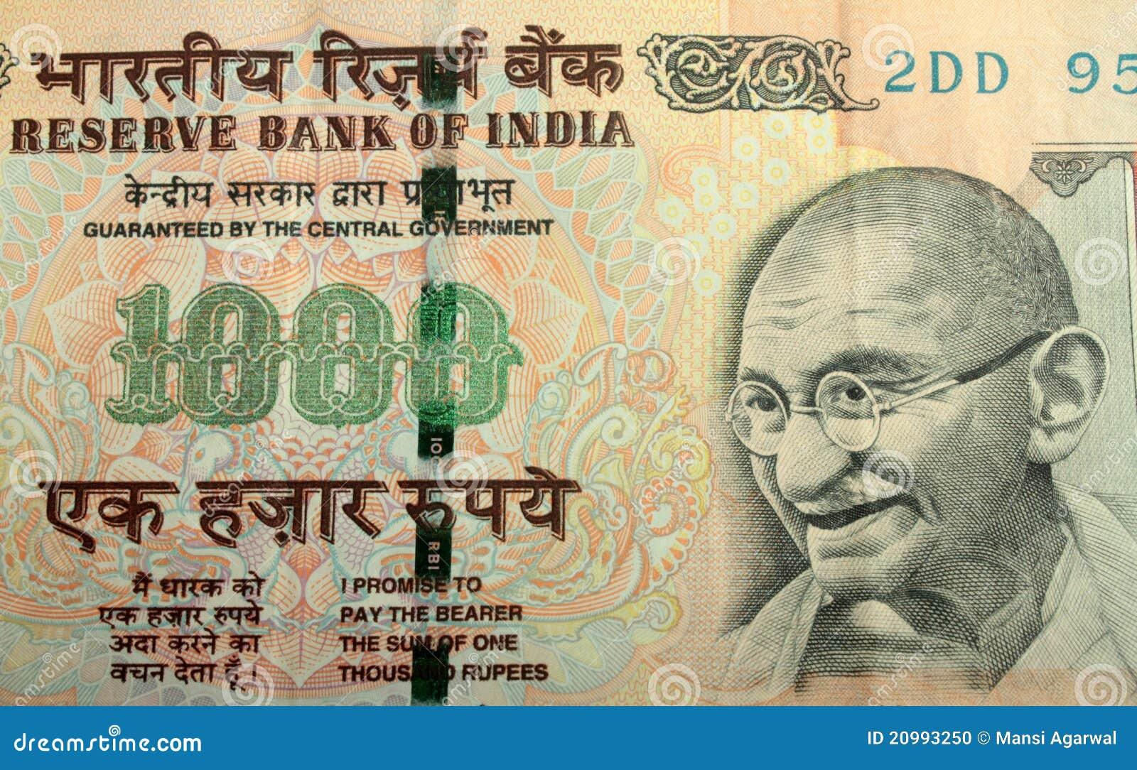 图片 包括有 商业, 投资, 种族, 班珠尔, 印度, 颜色, 班卓琵琶