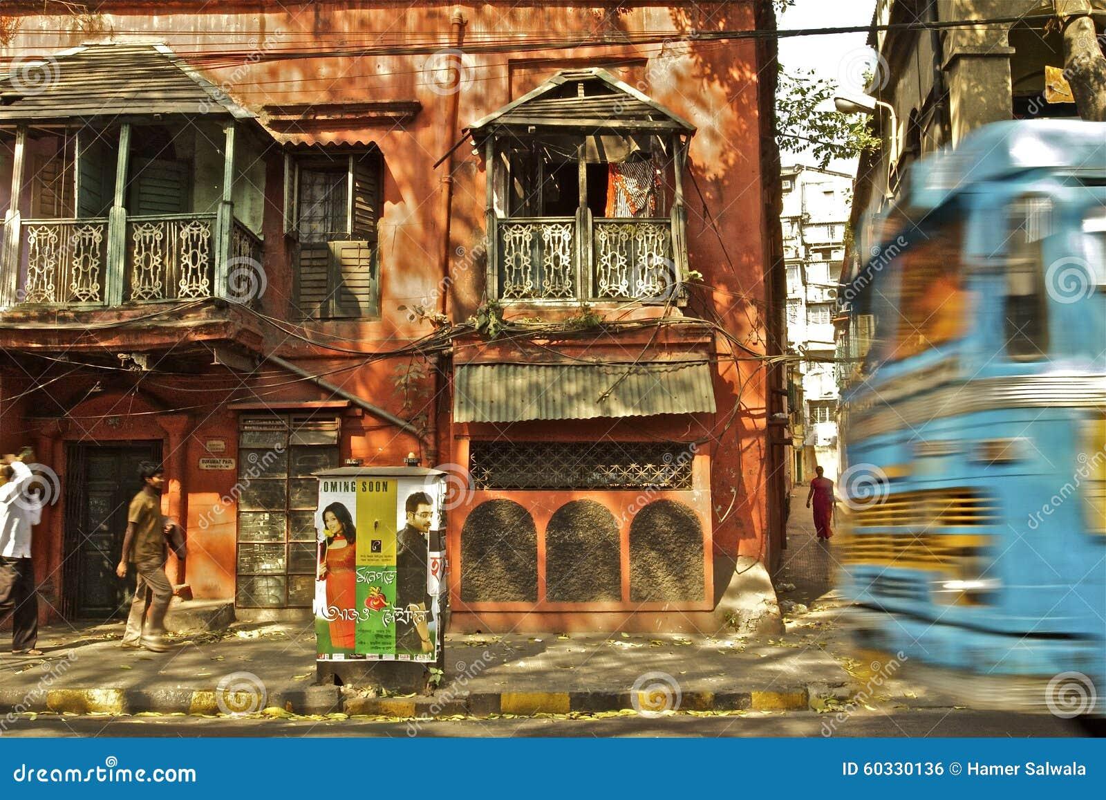 印度kolkata