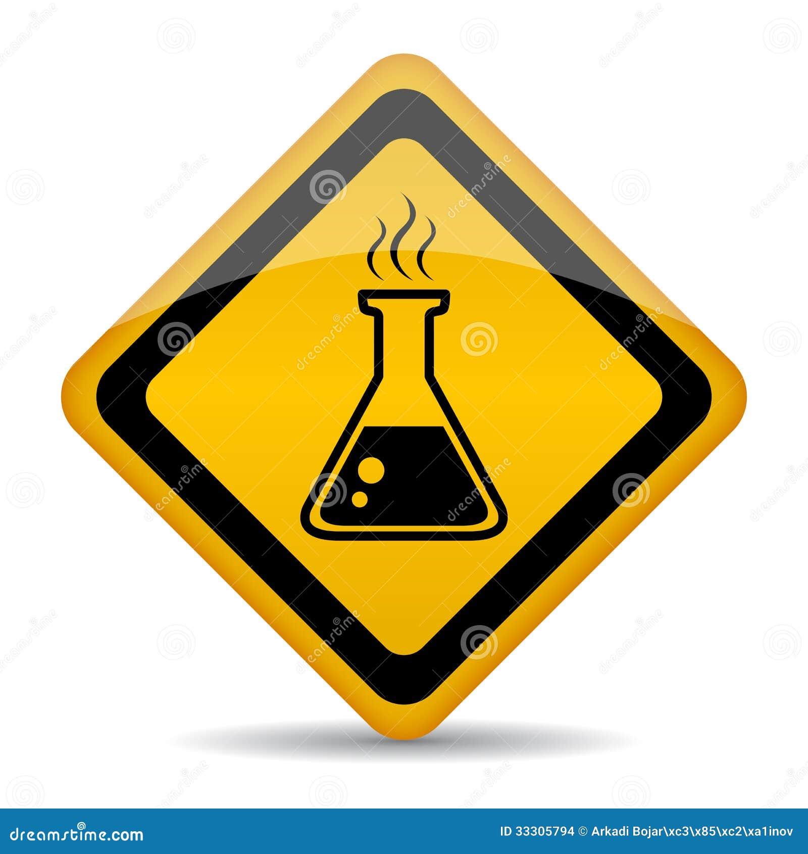 危险化学制品